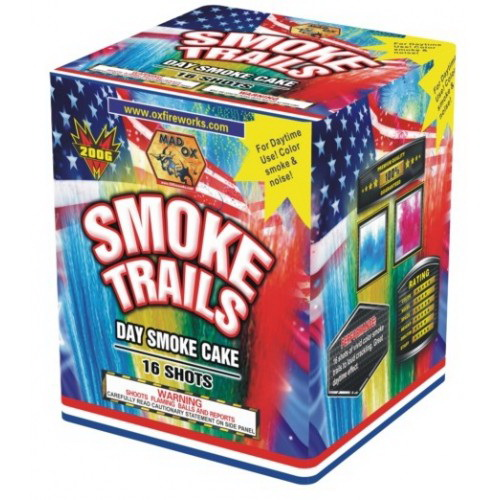 smoke trails-500x500
